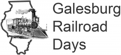 Galesburg Railroads | Galesburg, IL | Official Site